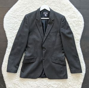2/$50 H&M Men's Blazer